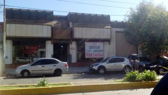 Oportunidad De Venta, Negocio/local En Excelente Zona Comerc