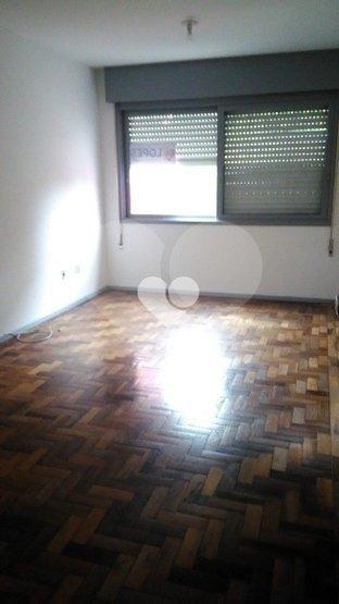 Apartamento Jk - 28-im439493
