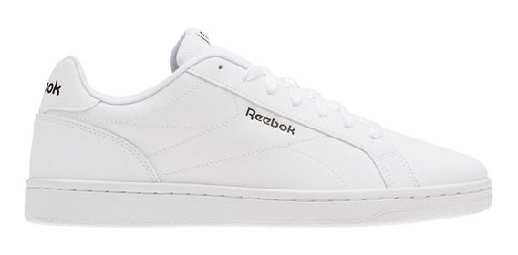 Zapatillas Reebok Royal Complete Clean-cn0676- Reebok