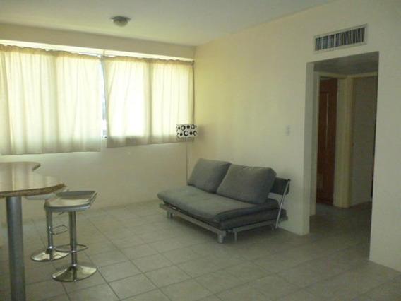 Apartamento En Alquiler En Barquisimeto Centro 20-21176 Rr