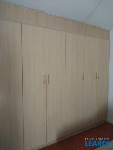 Casa De Vila - Aclimação - Sp - 636875