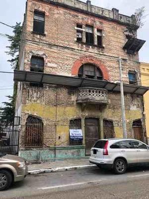 Cv 276 Edificio En Venta Zona Centro, Tampico.cv 276 Edificio En Venta Zona Centro, Tampico.