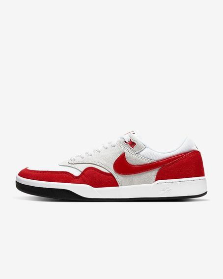 Zapatillas Nike Sb Gts Return Prm 600