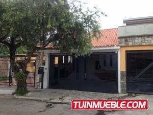 Valgo Casa En Venta En La Granja Código 17-12080