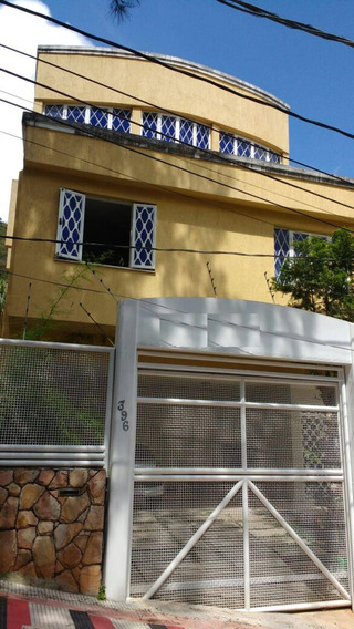 Casa Mangabeiras - 828