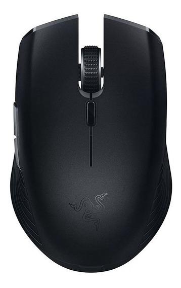 Mouse Razer Atheris Mobile Rz01-02170100