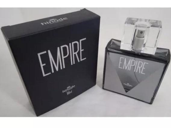 Empire 100ml Hinode ( Melhor Do Brasil )