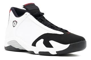 Air Jordan - Air Jordan 14 Retro
