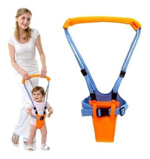 Arnés Entrenador Bebé (caminar Andadera Caminador Andarín)