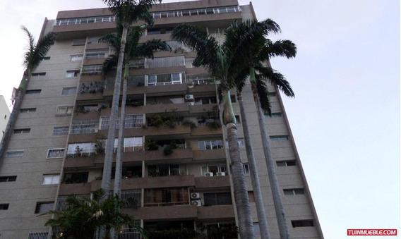 Apartamentos En Venta Mls #19-17363 Yb