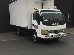 Jac 1045k2