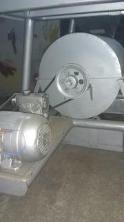 Trilladora De Cafe Y Selecciona En 2 Tipos De Granos