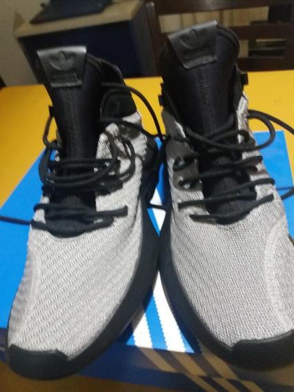 Zapatillas adidas Crazy 1 Adv Pk