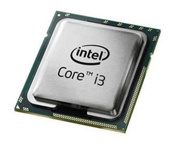 Processador Cpu Pc Intei I3-550 3.20ghz/4m/09a - Socket 1156