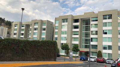 Departamento Renta Rincon De La Montaña Atizapán