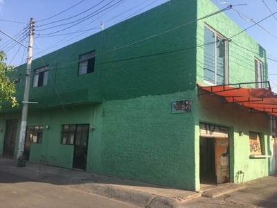 Casa Venta Col. Echeverria