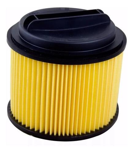 Filtro Interno Proteccion Polvo  Aspiradora Einhell 1820