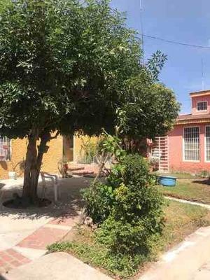 ¡vives Ahí Y Ganas Ahí! El Mejor Ambiente Familiar, Casa En Venta, Fracc. Canteras De San Javier, Ag