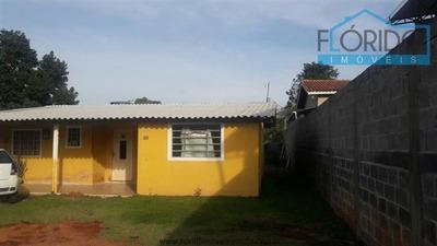 Casas À Venda Em Atibaia/sp - Compre A Sua Casa Aqui! - 1408818
