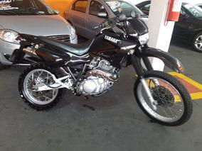 Yamaha Xt 600 600