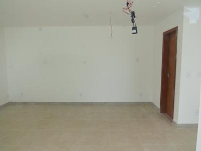 Murano Imobiliária Aluga Loja De 30m², Prédio Novo Na Praia De Itapuã Vila Velha - Es. - 1459