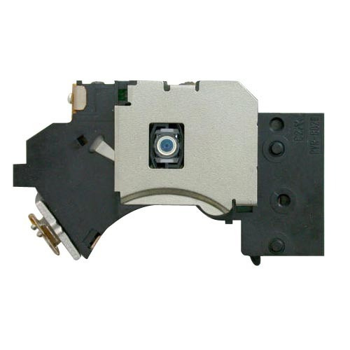 Laser Ps2 Slim Lente Lector Original Pvr-802w Playstation2