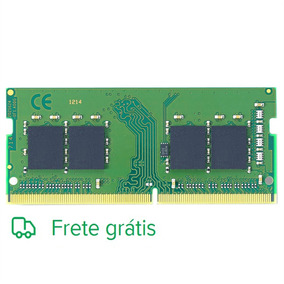 Memória 4gb Ddr3 Notebook Lenovo Z400-592462p Mm1up