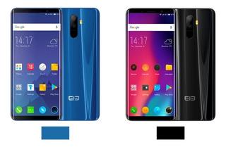 Celular Elephone U Octa 128g 6g Tela 5.99 2cam 13mp + 8mp