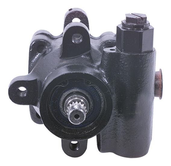 Bomba Direccion Ford Taurus Sho V6 3.0l 89/95 Cardone