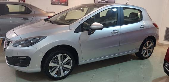 Peugeot 308 Feline 1.6 Hdi 2020