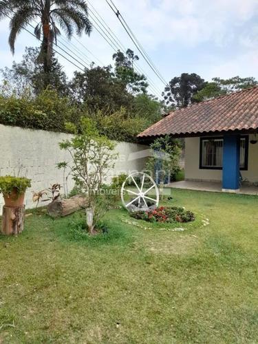 Chacara Mairipora 500,00m² 4 Dormitorios 20 Vagas R$ 1.200.000,00 - Permuta Imoveis Zona Norte - Cf35298