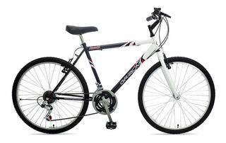 Bicicleta Gribom Todoterreno Atacama Cuotas