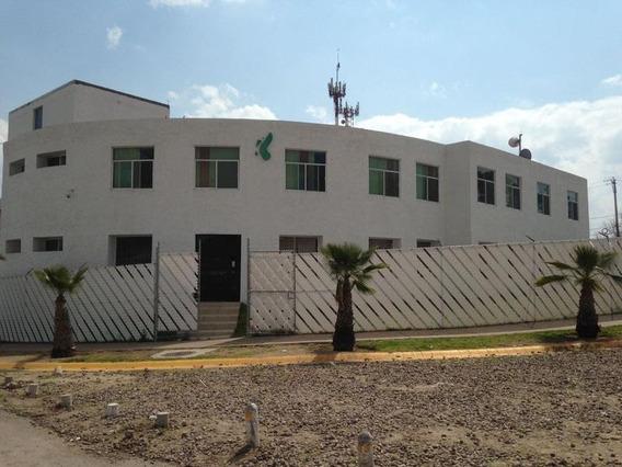 M&c Renta Piso En Zona Industrial Al Norte En Aguascalientes