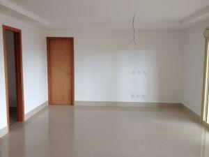 Venda Residential / Apartment Santana São Paulo - V16059