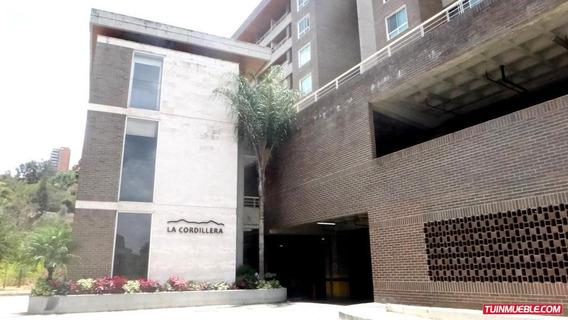 Apartamentos En Venta Mls #18-5316