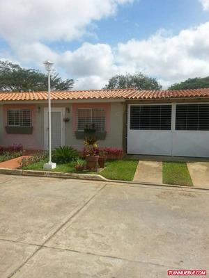 Paseo Real Ca Bienes Raices Vende Urb Campo Claro