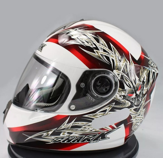 Capacete Shark Rsi S2 Thetys Wrq