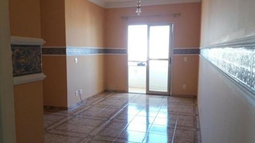 Imagem 1 de 22 de Apto Na Vila Matilde Com 3 Dorms Sendo 1 Suíte, 2 Vagas, 75m², Lazer - Ap13711