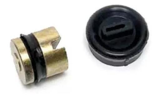 Reparo Cilindro Roda Controil Ford Corcel Ii 1977 A 1979