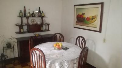 Casa Grande Y Económica En Belen, Medellin