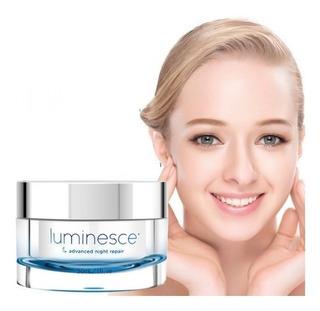 Luminesce Advanced Night Repair Crema Noche Reparadora