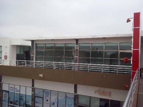 Renta Local En Plaza En Ciudad Del Carmen