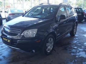 Chevrolet Captiva Sport Fwd 2.4 16v 171/185 Cv 4x2 2012