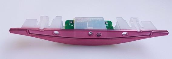 Sensor Tv LG 32ln5400 Cod. Eax65034403(1.1)