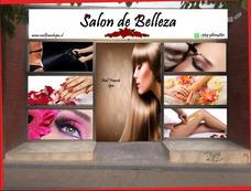 Servicio de Belleza en Ñuñoa en Mercado Libre Chile e34f710040f4