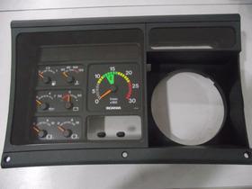Painel Instrumentos Scania 124 Novo