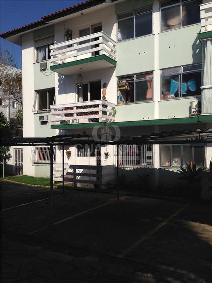 Apartamento - Camaqua - Ref: 41046 - V-41046