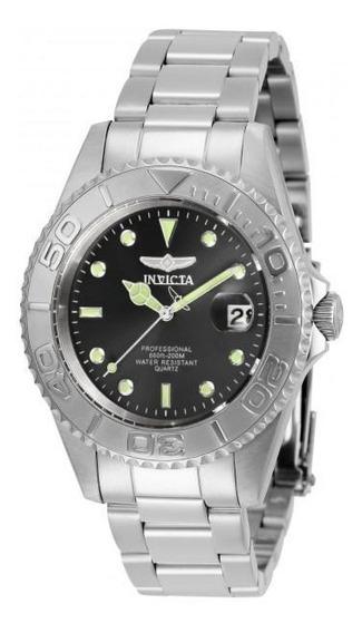 Relógio Invicta 29937 Pro Diver