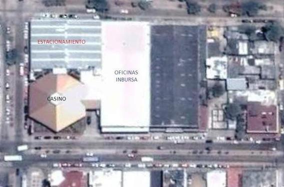 Venta De Edificio Comercial, Centro, Coatzacoalcos, Ver.