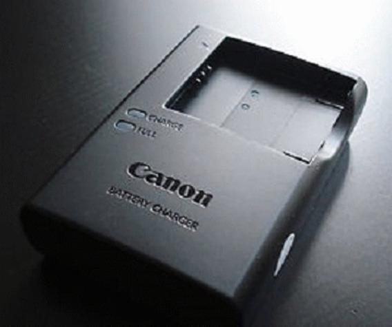 Carregador Cb-2ld Bateria Nb-11l Câmera Canon A2300 Is